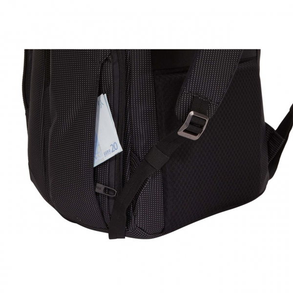 Rucsac Urban Thule Crossover 2 Backpack 30L Black 2