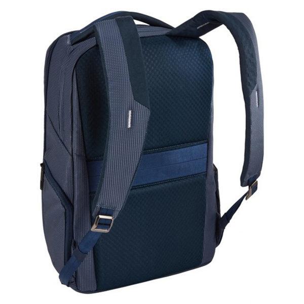 Rucsac Urban Thule Crossover 2 Backpack 20L Dress Blue 1