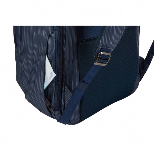 Rucsac Urban Thule Crossover 2 Backpack 30L Dress Blue 2