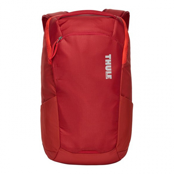 Rucsac Urban Thule EnRoute Backpack 14L Red Feather 0