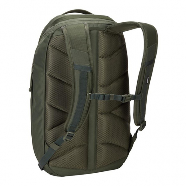 Rucsac Urban Thule EnRoute Backpack 23L Dark Forest 2