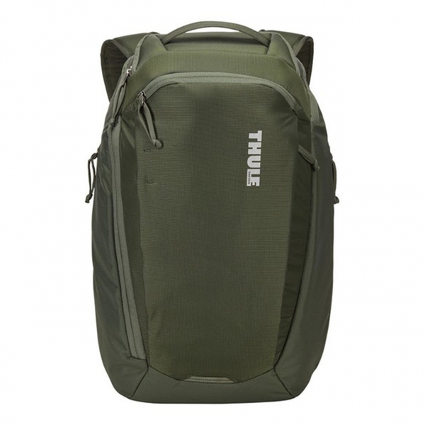 Rucsac Urban Thule EnRoute Backpack 23L Dark Forest 0