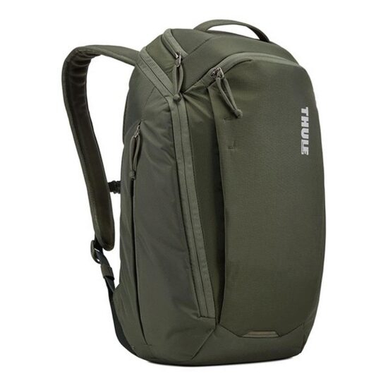 Rucsac Urban Thule EnRoute Backpack 23L Dark Forest 1