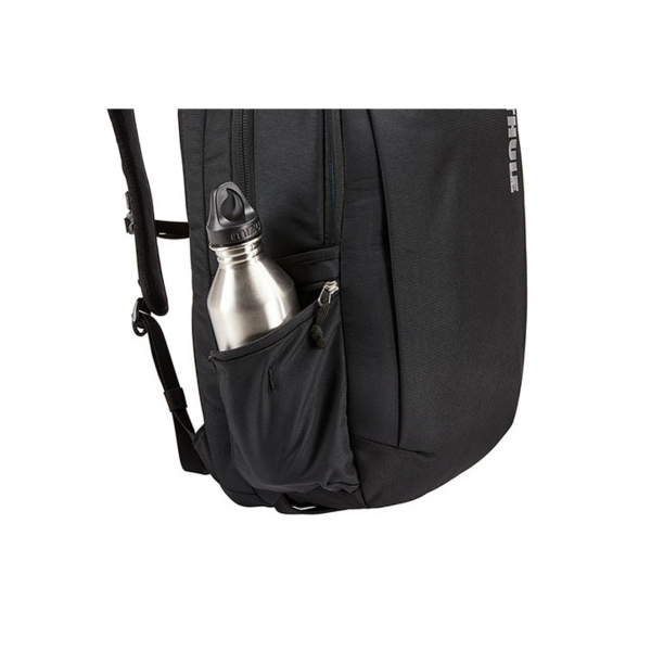 Rucsac Urban Thule Subterra Backpack 30L Black 7