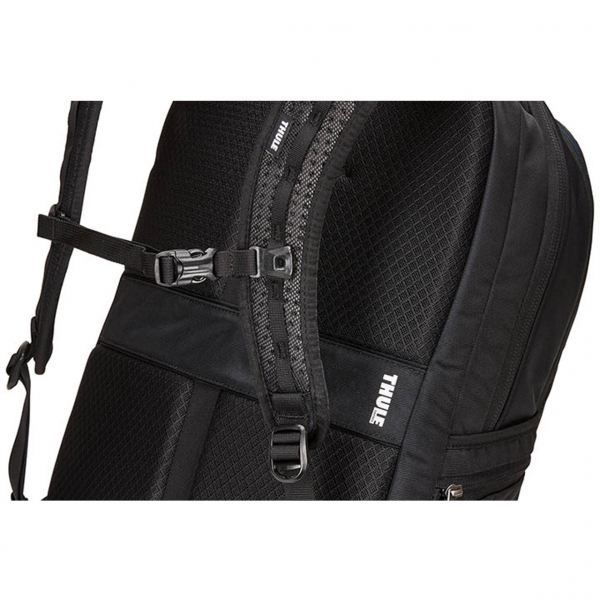 Rucsac Urban Thule Subterra Backpack 30L Black 6