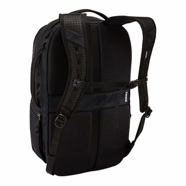 Rucsac Urban Thule Subterra Backpack 30L Black 2