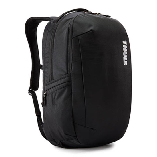 Rucsac Urban Thule Subterra Backpack 30L Black 1