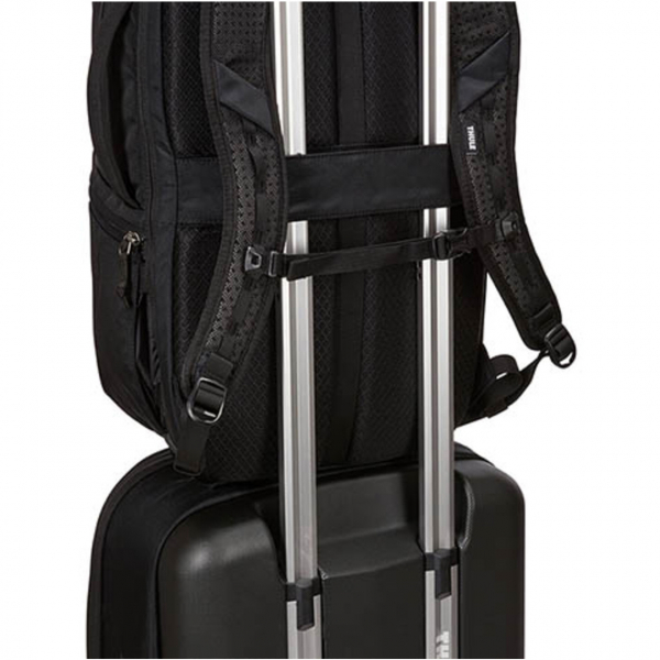 Rucsac Urban Thule Subterra Backpack 30L Black 8