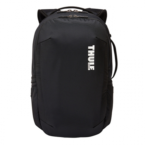 Rucsac Urban Thule Subterra Backpack 30L Black 0