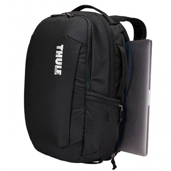 Rucsac Urban Thule Subterra Backpack 30L Black 4