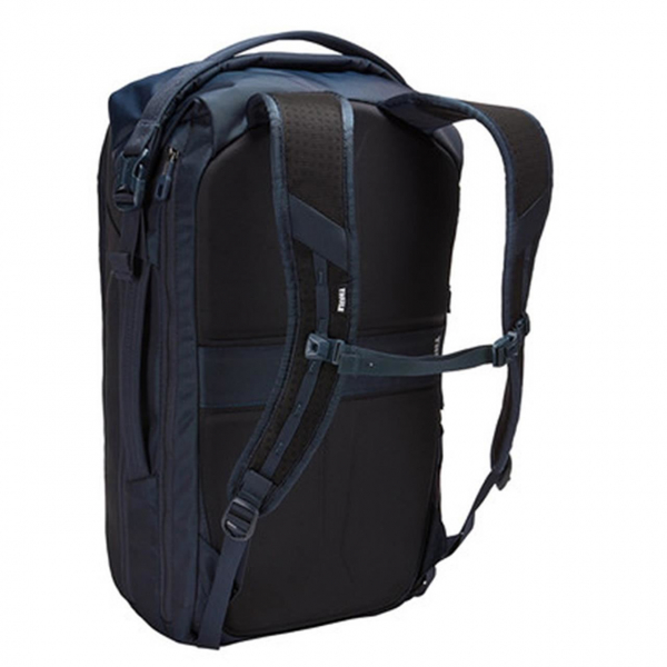 Rucsac Urban Thule Subterra Travel Backpack 34L Mineral 8