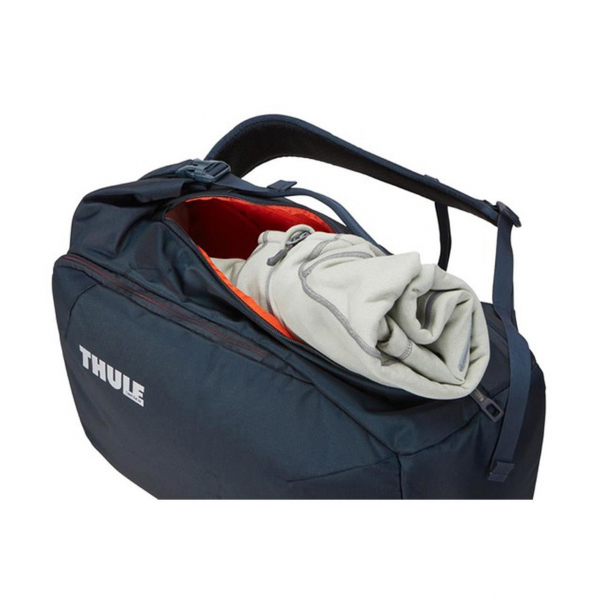 Rucsac Urban Thule Subterra Travel Backpack 34L Mineral 10