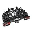 Thule VeloCompact 926 4