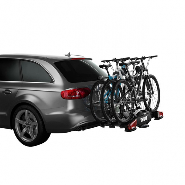 Thule VeloCompact 926 5