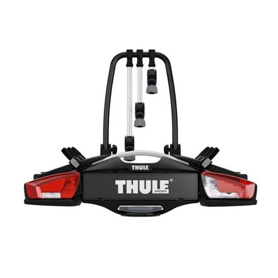 Thule VeloCompact 926 0