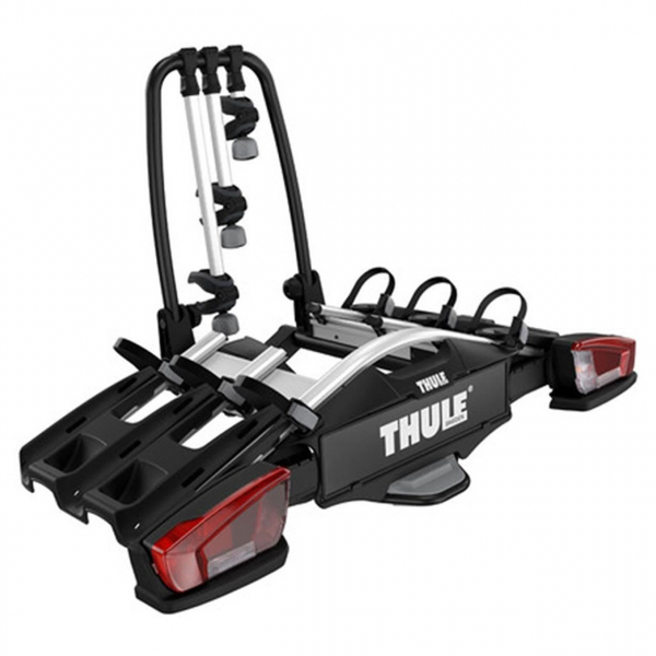 Thule VeloCompact 926 3