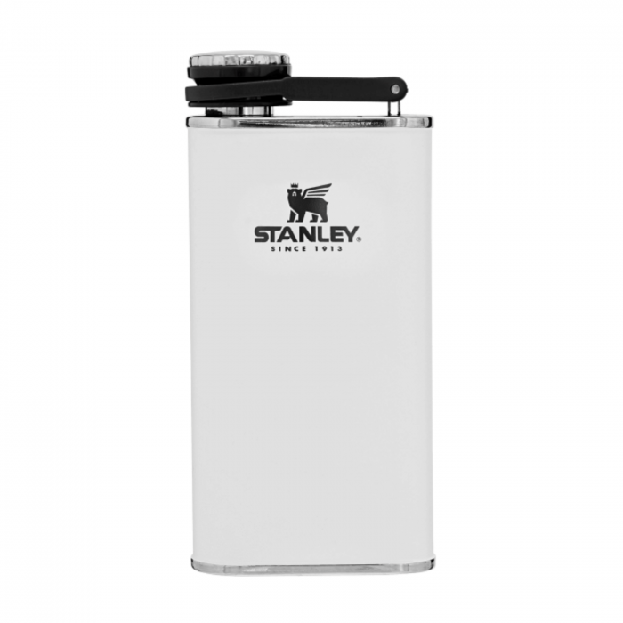 THE EASY FILL WIDE MOUTH FLASK 0.23L | GoPack.ro [1]