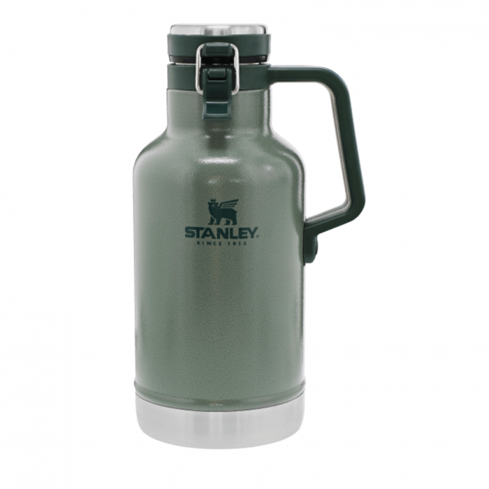 THE EASY- POUR GROWLER 1.9L   GoPack.ro [1]