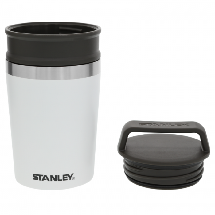 The Shortstack Travel Mug 0.23L | Go.Pack.ro 2