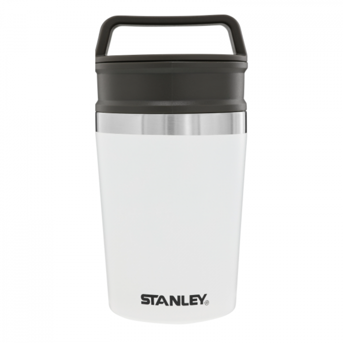 The Shortstack Travel Mug 0.23L | Go.Pack.ro 0