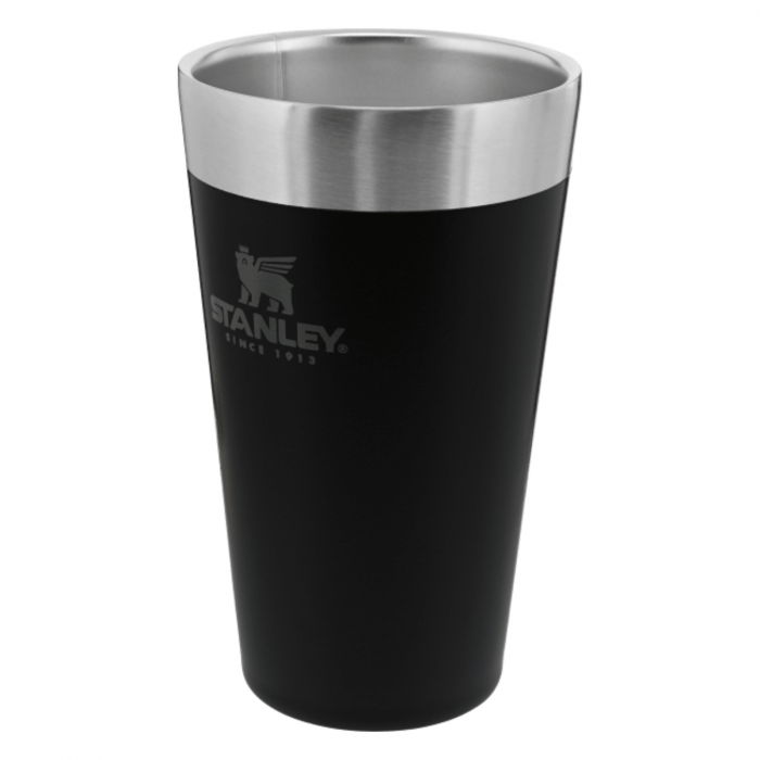 The Stacking Beer Pint 0.47L | GoPack.ro 1