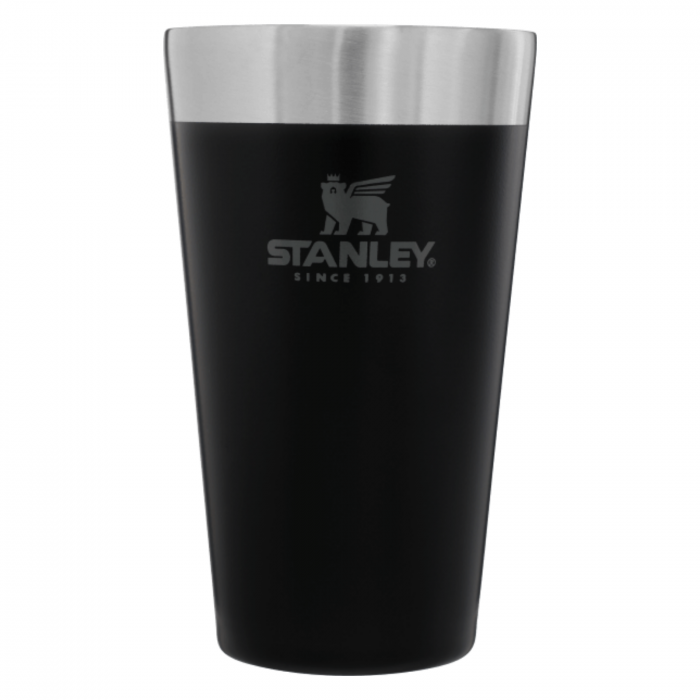 The Stacking Beer Pint 0.47L | GoPack.ro 0