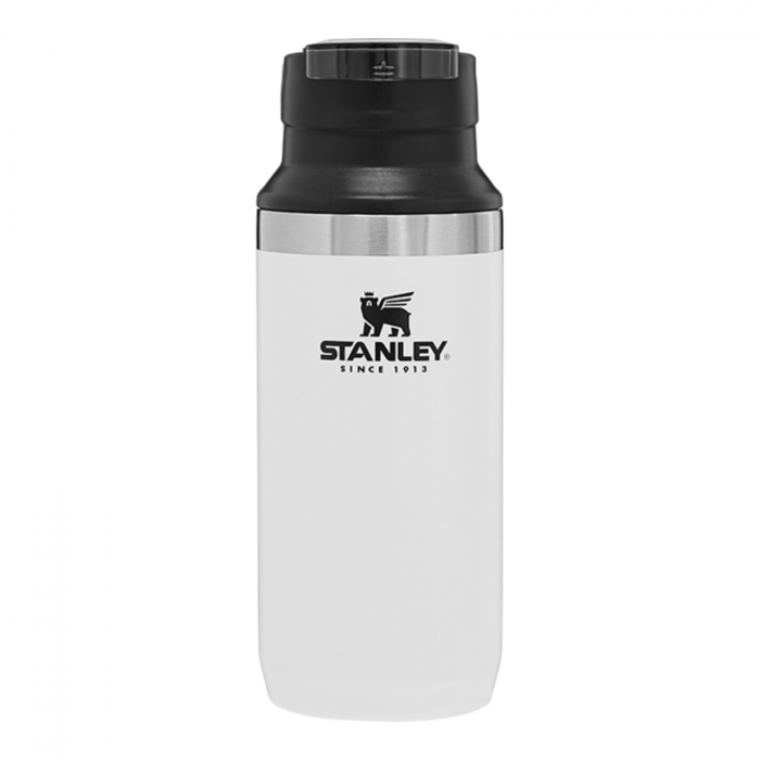 The Switchback™ Travel Mug 0.35L | GoPack.ro 2