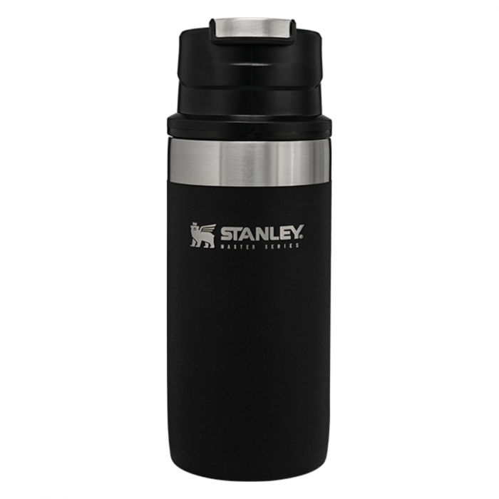 The Unbreakable Trigger-Action Mug 0.35L | GoPack.ro 0