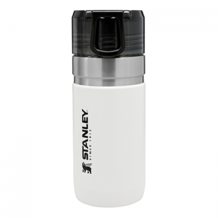 The Vacuum Insulated Water Bottle 0.47L | GoPack.ro 0