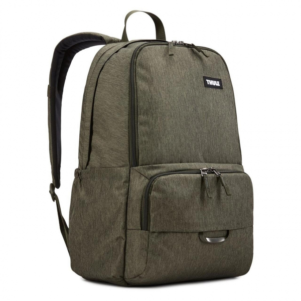 Rucsac Urban Thule Aptitude Backpack 24L Forest Night 1