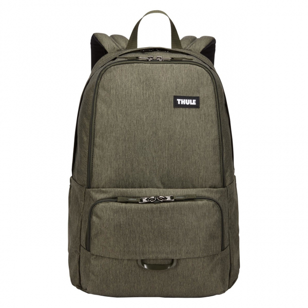 Rucsac Urban Thule Aptitude Backpack 24L Forest Night 0