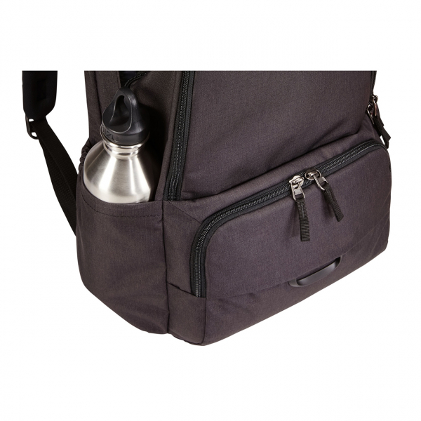 Rucsac Urban Thule Aptitude Backpack 24L Forest Night 4