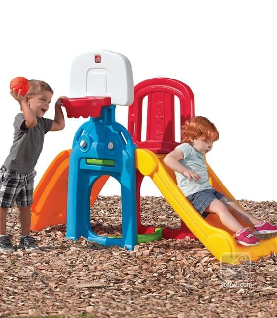 Turnulet Game Time Sports Climber [0]