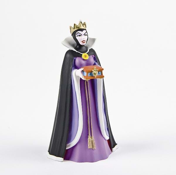 WD Wicked Queen [0]