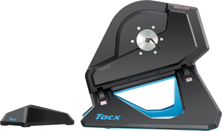 Home Trainer Tacx Neo 2T Smart [2]