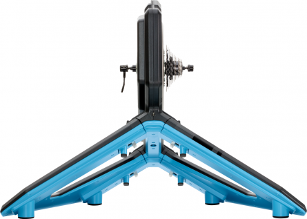 Home Trainer Tacx Neo 2T Smart [3]