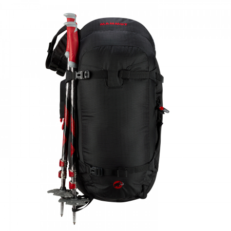 Rucsac Mammut Pro Protection Airbag 3.0 45 l [3]