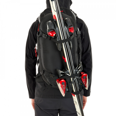 Rucsac Mammut Pro Protection Airbag 3.0 45 l [5]