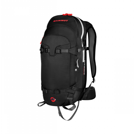 Rucsac Mammut Pro Protection Airbag 3.0 45 l [1]