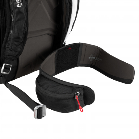 Rucsac Mammut Pro Protection Airbag 3.0 45 l [7]