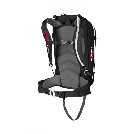 Rucsac Mammut Ride Removable Airbag 3.0 30 l - Copie [2]