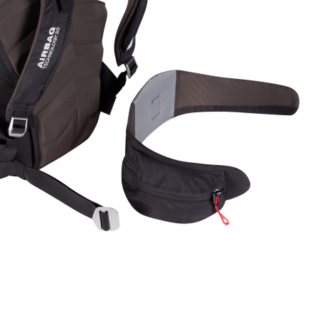 Rucsac Mammut Ride Removable Airbag 3.0 30 l - Copie [9]