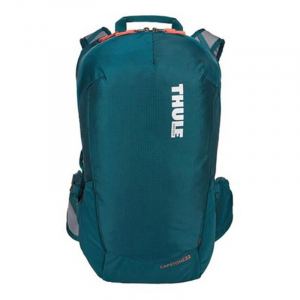 Rucsac Tehnic Thule Capstone 22L XS/S Women's Hiking Pack - Deep Teal0
