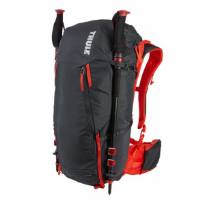Rucsac Tehnic Thule AllTrail 35L Men's Hiking Pack - Obsidian3