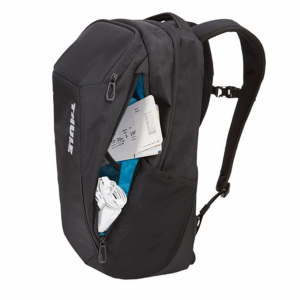 Rucsac Urban Thule Accent Backpack 23L, Compartiment Laptop6
