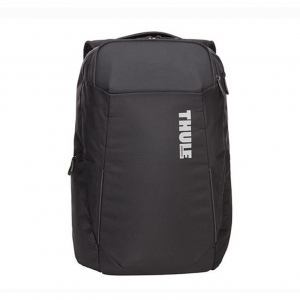 Rucsac Urban Thule Accent Backpack 23L, Compartiment Laptop0