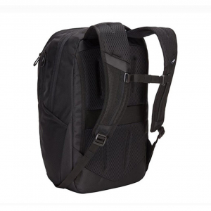Rucsac Urban Thule Accent Backpack 23L, Compartiment Laptop3