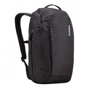 Rucsac Urban Thule EnRoute Backpack 23L Black, Compartiment Laptop1