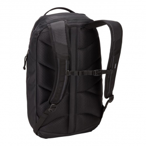 Rucsac Urban Thule EnRoute Backpack 23L Black, Compartiment Laptop2