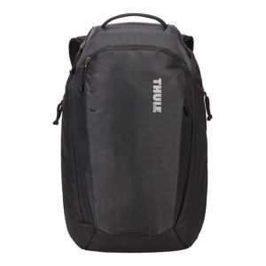 Rucsac Urban Thule EnRoute Backpack 23L Black, Compartiment Laptop0